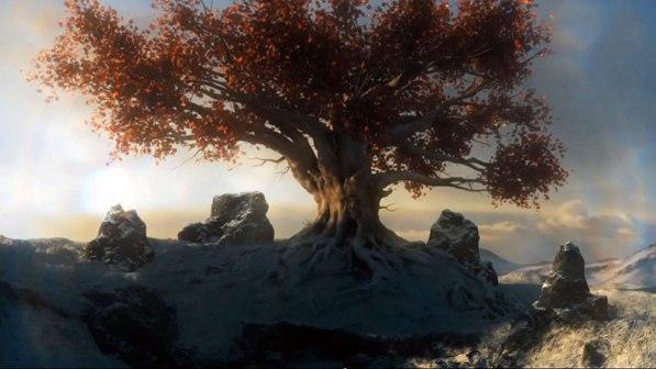 GoT-Tree