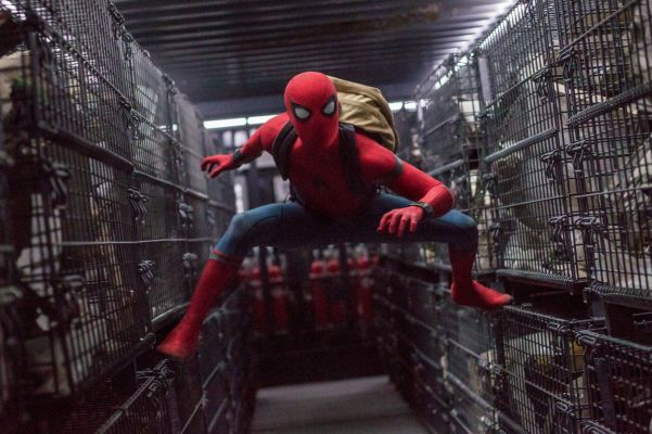 spider_man_homecoming_DF_10483_r_rgb.0