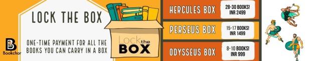 lockthebox